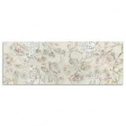 Декор Decorado Ariel Beige 25х70