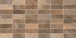 31,6*63,2 Decor Losetas Grand Canyon Copper Плитка Наcтенная
