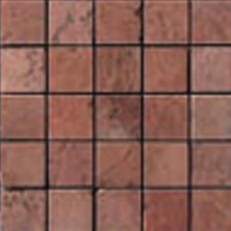 Mosaico Mix Dark