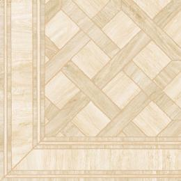Напольная плитка Woodays Rovere Decapato Angolo Versailles