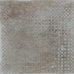 Керамогранит ATLANTIC TILES SERRA Fulcrum Oxide Iron 60х60