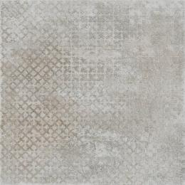 Керамогранит ATLANTIC TILES SERRA Fulcum Oxide White 60х60