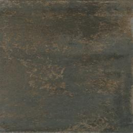 Керамогранит ATLANTIC TILES SERRA Oxide Brown 90х90
