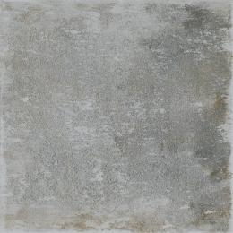Керамогранит ATLANTIC TILES SERRA Oxide Iron 90х90