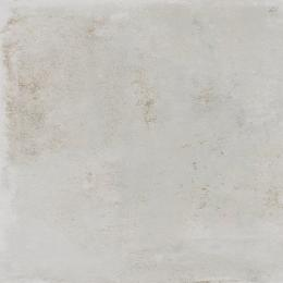 Керамогранит ATLANTIC TILES SERRA Oxide White 60х60