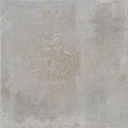 Керамогранит ATLANTIC TILES SERRA Oxide White 90х90