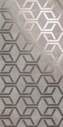 Декор Atlas Concorde Marvel Pro Grey Fleury Hexagon 40x80 см