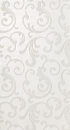 Декор Marvel Moon Damask 30,5x56 см