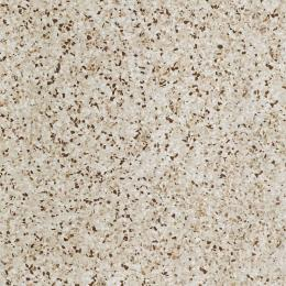 Керамогранит ATLAS CONCORDE MARVEL GEMS Terrazzo Mix Warm Lapp 60х60
