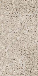 Керамогранит ATLAS CONCORDE MARVEL GEMS Terrazzo Mix Warm Lapp 75х150
