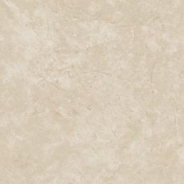 Керамогранит ATLAS CONCORDE MARVEL STONE Cream Prestige Matt Матовый 60х60
