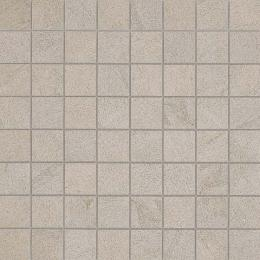 Мозаика ATLAS CONCORDE MARVEL STONE Clauzetto White Mosaico 30х30