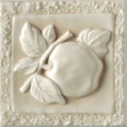 Декоративные элементы GRAZIA CERAMICHE ESSENZE Apple Magnolia Craquele