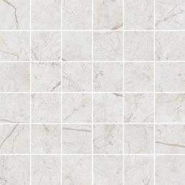 Мозаика Керамогранит ITALON ИТАЛОН CONTEMPORA Pure Mosaico 30х30