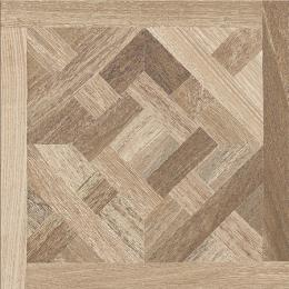 Casa Dolce Casa Wooden Tile of CDC Decor Almond 80х80