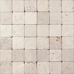 Colori Viva Natural Stone Mos.Honed 30.5х30.5