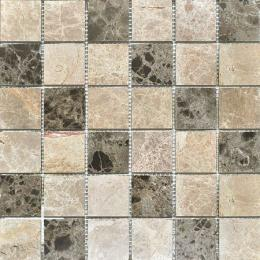 Colori Viva Natural Stone Mos.Mix. 30.5х30.5