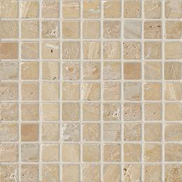 Colori Viva Natural Stone Mos.Nat. Golden Travertin 30.5х30.5