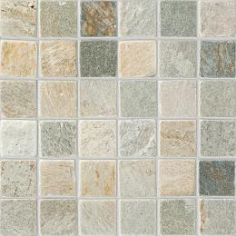 Colori Viva Natural Stone Mos.Nat. Multicolor 30.5х30.5