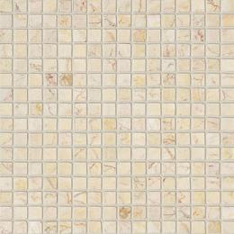 Colori Viva Natural Stone Mos.Nat. Sunny Peach 30.5х30.5