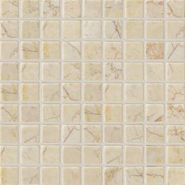 Colori Viva Natural Stone Mos.Nat.Sunny Peach 30.5х30.5