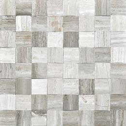Colori Viva Natural Stone Mos.Polished  30.5x30.5 30.5х30.5