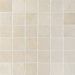 Colori Viva Natural Stone Mos.Polished Crema Marfil 30.5х30.5