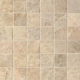 Colori Viva Natural Stone Mos.Polished Light Emperador 30.5х30.5