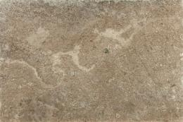 Venus Ceramica Terrace Grey 44х66