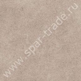 Напольная плитка Re-Work Single 1 Bone Nat. | Rett. | Patinato Rett. 60x60