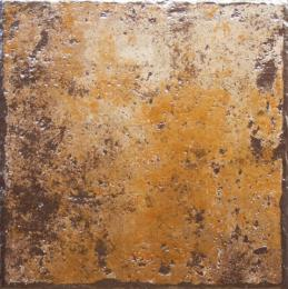 Metallic Beige 31.2x31.2