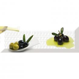 Decor Olives 04 C(натюрморт) 10x30