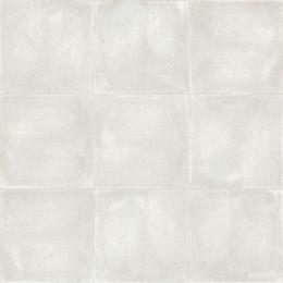 Bondi Grey Natural 59.2x59.2,