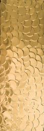 Nordic Gold Shell 29,75x89,46
