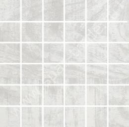 Мозаика Rafter Ice Natural Mosaico 29,75x29,75 cm