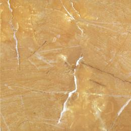 Пол	STATUARIO GOLD GRES	42,6x42,6