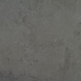 Evolution anthracite natural 60x60	G-1330	 	 (23,44''x23,44'' - 59'55x59'55 cm)