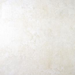 Evolution ivory striato 60x60	G-1314	 	 (23,44``x23,44`` - 59`55x59`55 cm)