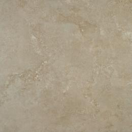 Evolution vison natural 60x60	G-1330	 	 (23,44``x23,44`` - 59`55x59`55 cm)