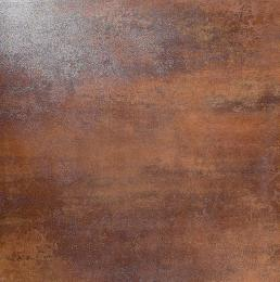 Керамогранит Apavisa METAL COPPER NATURAL ( -8431940074776-) 59,55 x 59,55