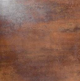 Metal copper lappato 60x60	G-1446	 	 (23,44