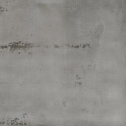Regeneration grey natural 90x90	G-1492	 	 (35,22