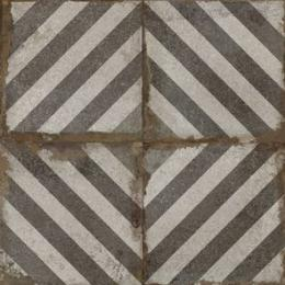 Bronx Decor Cold Porcelanico 60x60