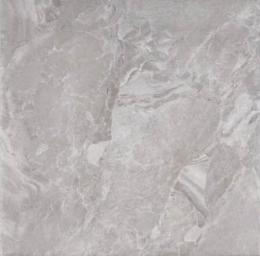 Pav.CANYON GREY 45*45