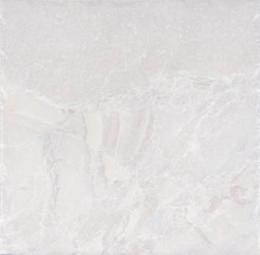 Pav.CANYON WHITE 45*45