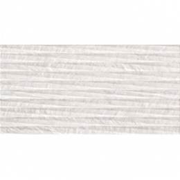 Плитка Dorset Lined Moon 25x50 (1,5)