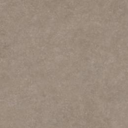 Керамогранит Light Stone Taupe 60x60 (1,08)