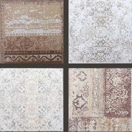 Carpet Decoro Mix 10 (15х15) без подбора