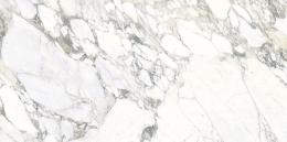 Arabescato Statuario (6mm)	150*75