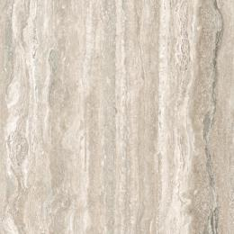 Travertino Santa Caterina Luc Shiny 6mm	75*75